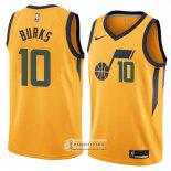Camisetas nba Utah Jazz de alta calidad y asequibles replicas