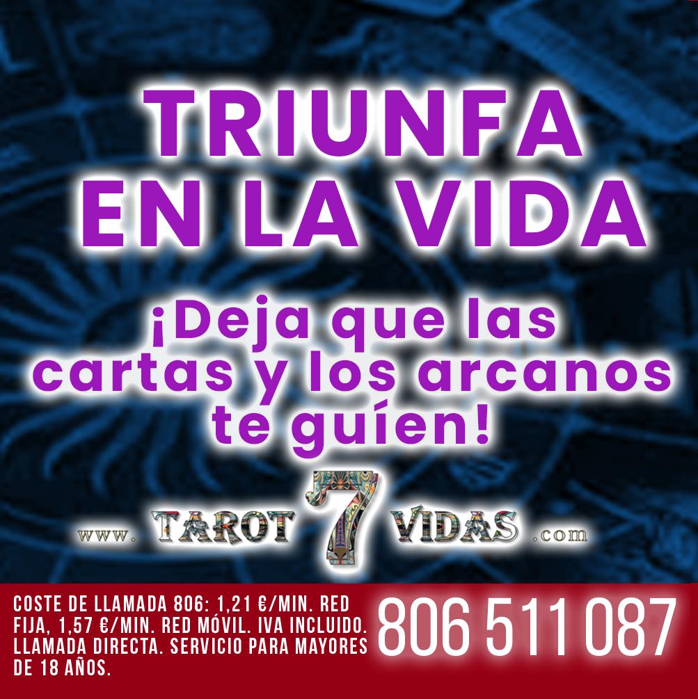 Los Arcanos del Tarot,  LLEGAN  A ESPAÑA