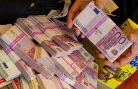 Ha sido rechazado por muchos bancos? Necesita financiación para consolidar sus deudas? Tiene planes?