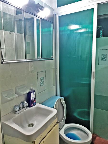 ¡Urge! Rento Habitación Amueblada en Villa Coapa.