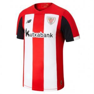 Camisetas de futbol Athletic Bilbao baratas 2019 2020