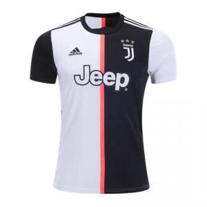 Camisetas de futbol baratas 2019 2020