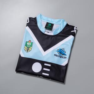 Comprar Camisetas Rugby Segunda 2019 Baratas - Envío Gratis