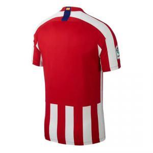 Camisetas futbol Atletico Madrid 2019 2020
