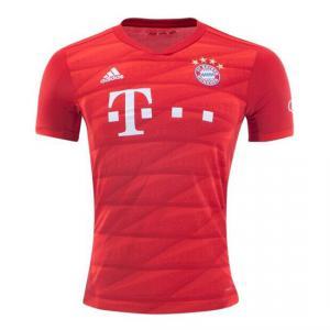 Camisetas futbol 2019 2020