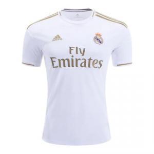 Camiseta Real Madrid baratas 2019 2020