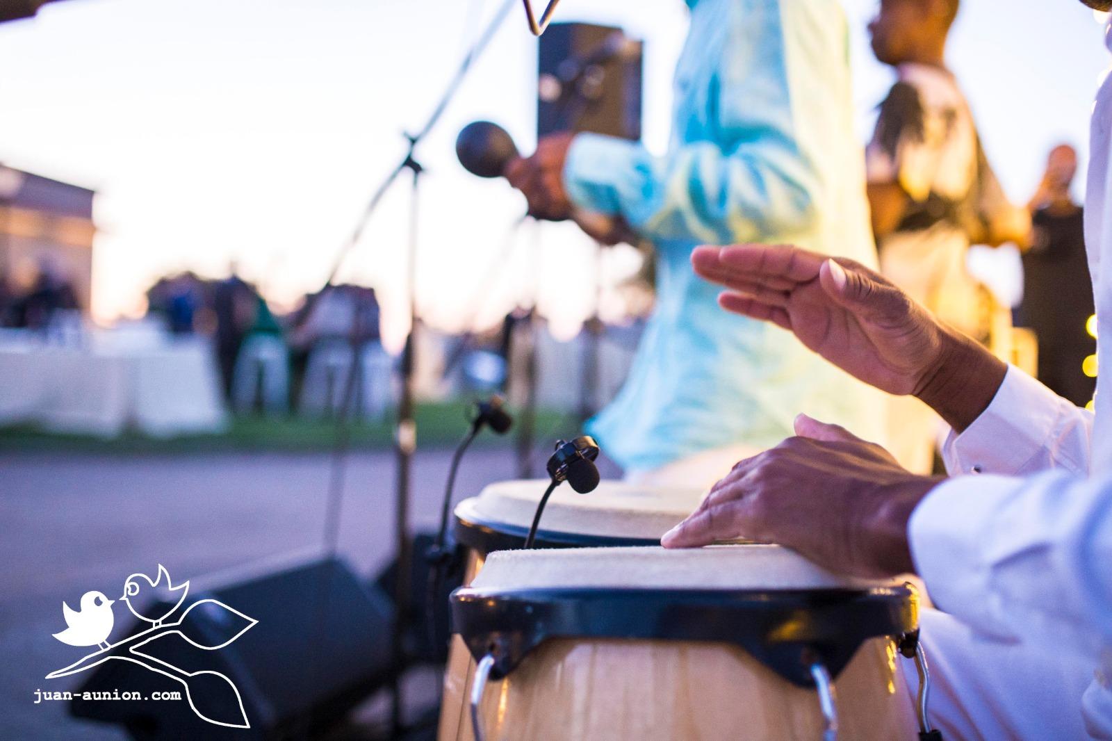 Musica tradicional cubana,salsa sabor y latin jazz