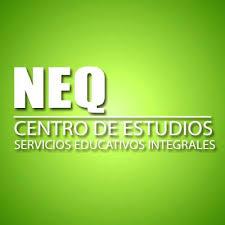 NEQ - APOYO UNIVERSITARIO