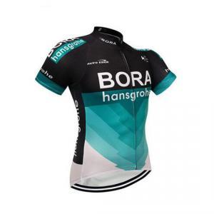 Comprar Ropa de Ciclismo Bora-Hansgrone Barato 2019