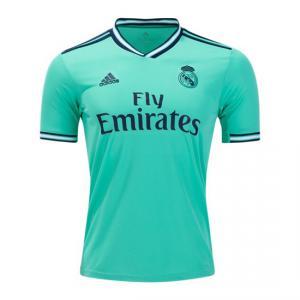 Camisetas de futbol replicas 2019-2020
