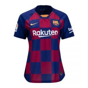 camiseta barcelona 2020