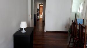 Alquiler Piso Avenida Finisterre 25 . La Coruña