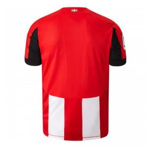 Camisetas futbol Athletic Bilbao 2019 2020