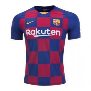 Camisetas futbol Barcelona 2019 2020