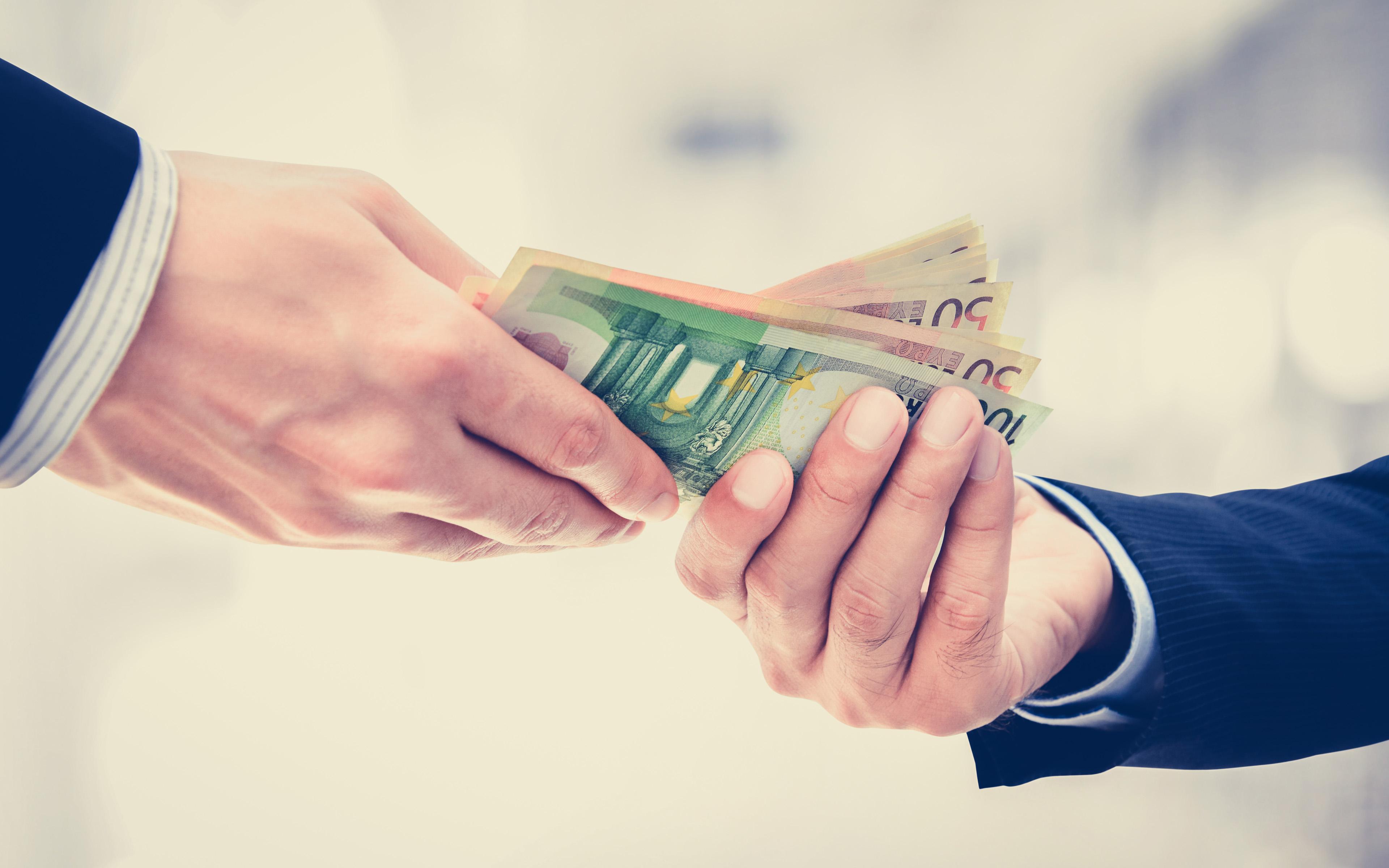 ofertas de prestamos entre particular seria en 72 ahoras