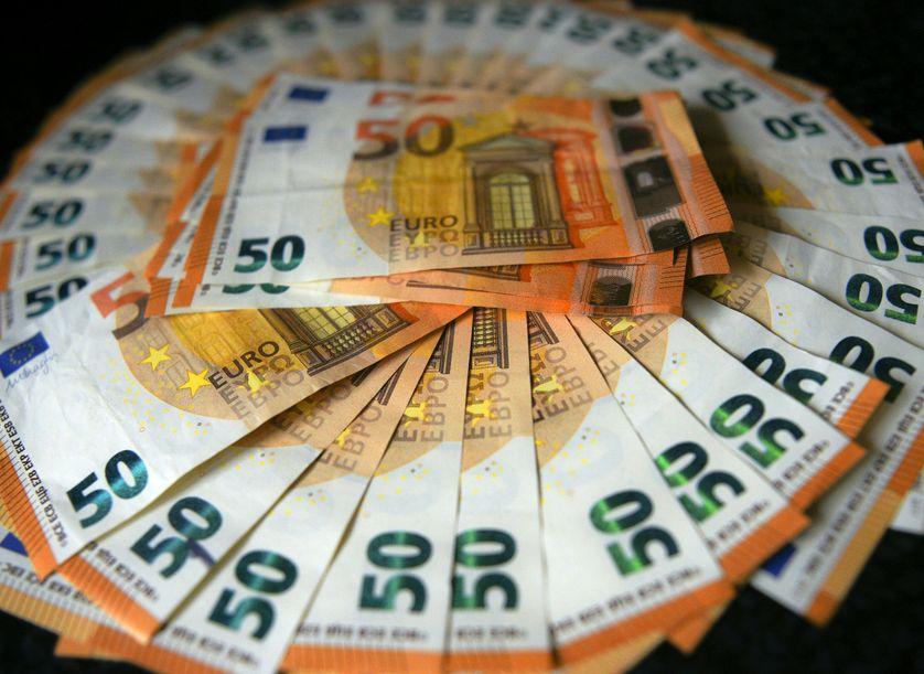 Préstamo 5000 € o más