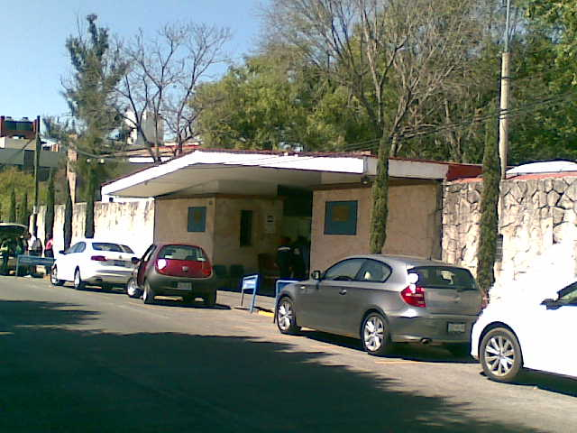 Remate Fosa 2 gavetas Valle de los Ángeles San Miguel GC