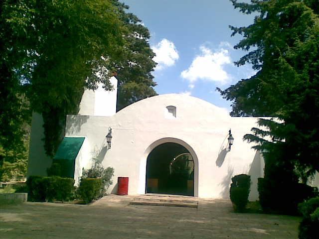 Fosa dúplex Loma del Fresno Panteón Parque Memorial Gayosso