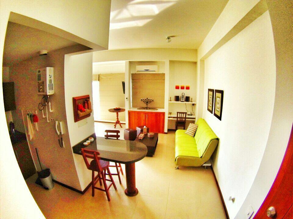 cartagena rento apartamentos amoblados dias turismo 99999